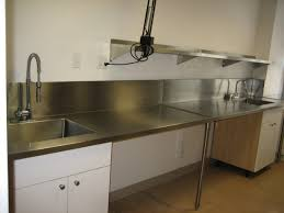 Commercial Kitchen Sinks Residential U0026 Commercial Kitchen Work U2014 Css Stainless Steel Work Inc