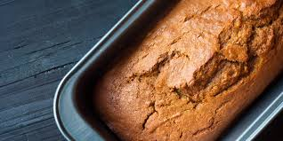 Libbys Pumpkin Muffins Cake Mix by Pumpkin Bread Recipe Epicurious Com