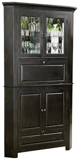 corner dining room hutch cabinet for ktvb us shocking home corner liquor cabinet wine bar home dining room hutch best ideas on pinterest shocking