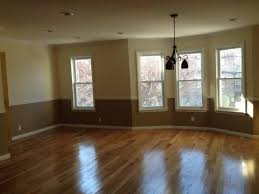 4 bedrooms apartments for rent exceptional 1 bedroom apartments 600 7 4 bedroom house section 8