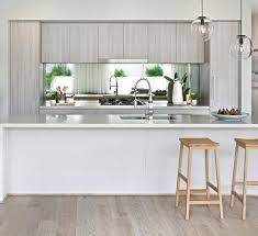grey finish kitchen cabinets the best finishes for kitchen cabinets kitchens by kathie