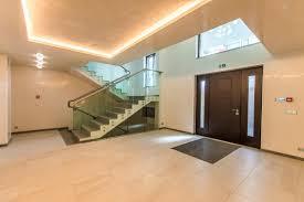 denton house design studio holladay bulgaria luxury homes and bulgaria luxury real estate property