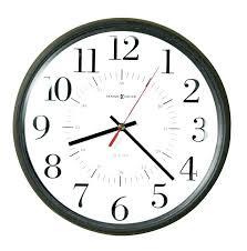 Decorative Wall Clocks Australia Decor A Wall Decor Wall Clocks Default Name Wall Clocks Australia