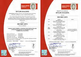 contact bureau veritas 15 impressionnant images bureau veritas certification décoration