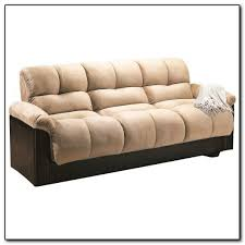 Klik Klak Sofa Bed Amazing Klik Klak Sofa Bed With Klik Klak Sofa Bed With Storage