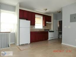 nyc rentals manhattan apartment rentals new york city real