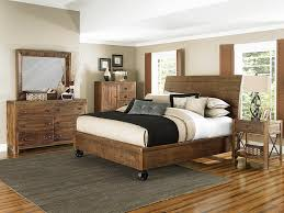 Coventry Bedroom Furniture Collection River Ridge Jpeg