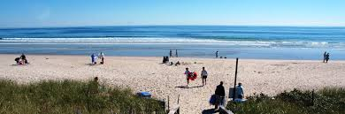 play ogunquit beautiful place by the sea