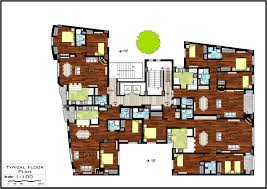 residential building plans darabad residential building solarchvision