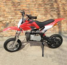 50cc motocross bike china dirt bike 50cc china dirt bike 50cc manufacturers and