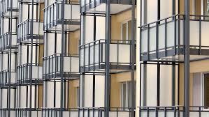 balkone aluminium aluminium balkone die balkonbauer in münchen