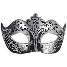 masquerade mask venetian mask in london for silver butterfly masquerade mask