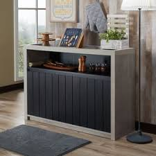 distressed buffets sideboards u0026 china cabinets shop the best