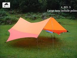 Tarp Awnings Buy Outdoor Tent Awning Folding Canopy Advertising Exhibition