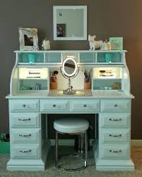 Makeup Dressers For Sale Desk Makeup Vanity Table With Lights For Sale Gallery Wall