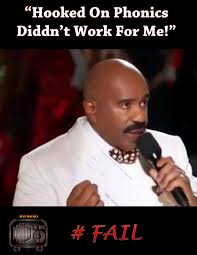Meme Steve - steve harvey fail miss universe meme youtube