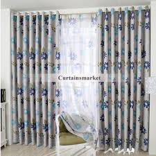 Cheap Nursery Curtains Lilliancurtains