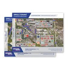 Maps Omaha Commercial Real Estate Maps Aerials Ml Jordan