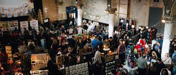 tis the season 20 best local handmade craft shows in
