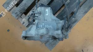 manual gearbox honda accord v cc cd 2 0 i 28853