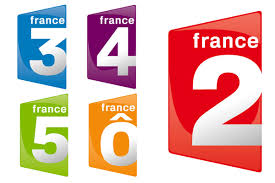 cuisine tv frequence 2015 2018 fréquence nilesat astra hotbird tv frequency
