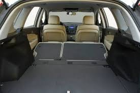 hyundai elantra gt cargo space used 2012 hyundai elantra touring for sale pricing features