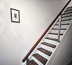 Lowes Stair Rails by Rails Vandome
