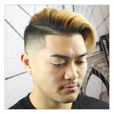 haircuts curly hair round face mens haircuts for thick curly hair also haircuts for asian men