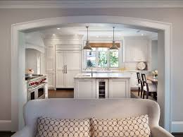 Family Kitchen Design by Best 25 Kitchen Family Rooms Ideas On Pinterest Open Family