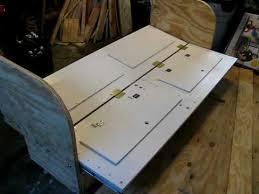 Diy Folding Bed Sofa Bed