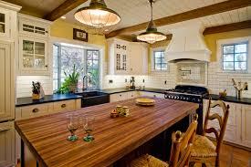 cottage style kitchen designs cottage style kitchen designs