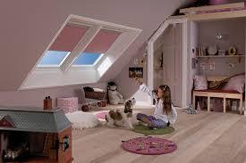 chambre enfant comble les chambres d enfant sous combles working