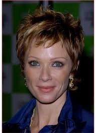 short hairstyles for women over 50 with thin face great short hair over 50 thin hair best hairstyles for women in 2017