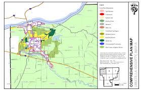 Oregon Blm Maps by Umatilla Co Planning Docs U0026 Codes