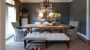 Damask Dining Chair Top Best 25 Mixed Dining Chairs Ideas On Pinterest Mismatched