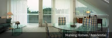 Nursing Homes - Nursing home interior design
