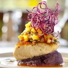 regional cuisine hawaii culinary experiences foodie travel go hawaii