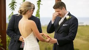 funniest wedding vows ever amazing wedding vows courtney u0026 rob youtube