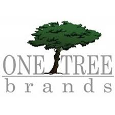 one tree brands onetreebrands