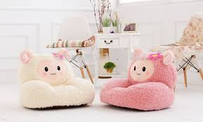cute bean bag chairs cute bean bags new 2015 plush toys ba chairseat children cartoon