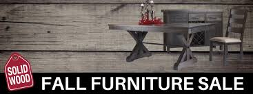 furniture stores in kitchener waterloo ontario g u0026g