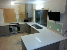 How To Mount Kitchen Wall Cabinets Granite Countertop Unfinished Kitchen Wall Cabinets Kids Range