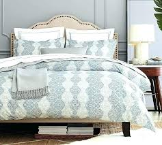 Cotton Queen Duvet Cover Duvet Covers Queen U2013 De Arrest Me