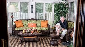 douglas wilson designer douglas wilson interior designer doug wilson is ready to tackle some