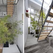 images about courtyard designs the smalls plus small for house gallery of the courtyard house ar43 architects 17 for small