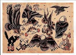jerry collins tattoos buscar con traditional tattoos