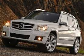 2008 mercedes glk350 used mercedes glk class for sale in tx edmunds