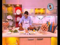 choumicha tv cuisine choumicha cuisine tv recette briouats de crevettes v ar