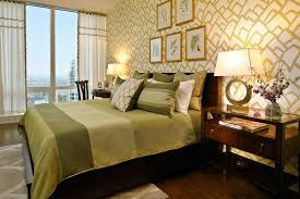 Two Bedroom Hotel Suites In Chicago Condominiums Chicago Two Bedroom Trump Condominiums