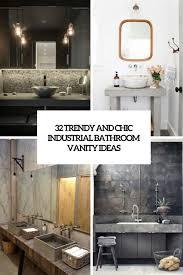 Master Bathroom Vanities Ideas Bathroom Creative Master Bathroom Vanity Ideas Designs And